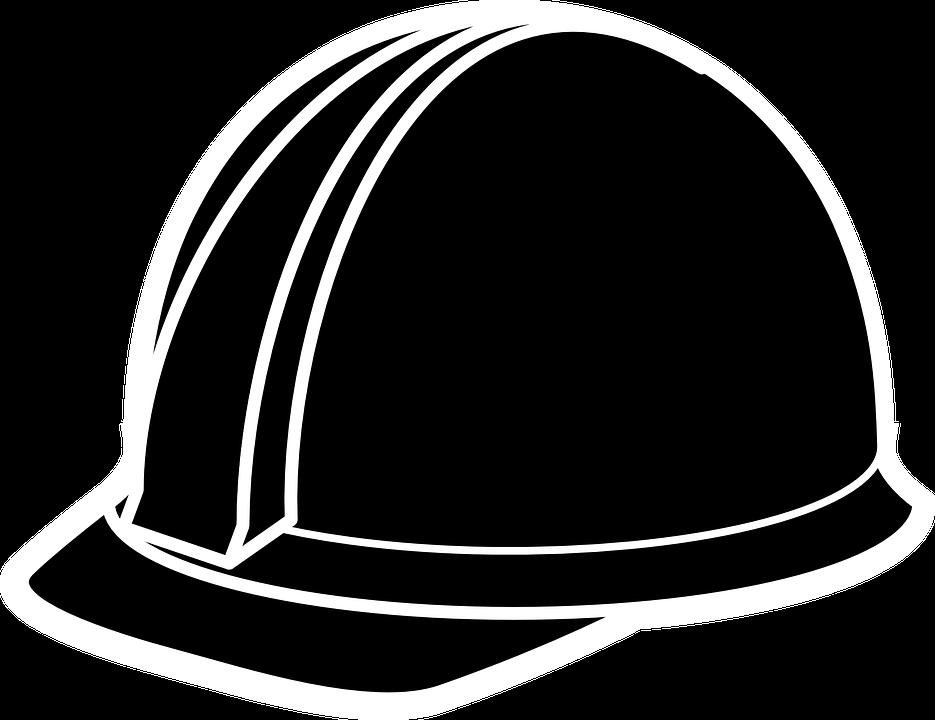 hard-hat-309214_960_720