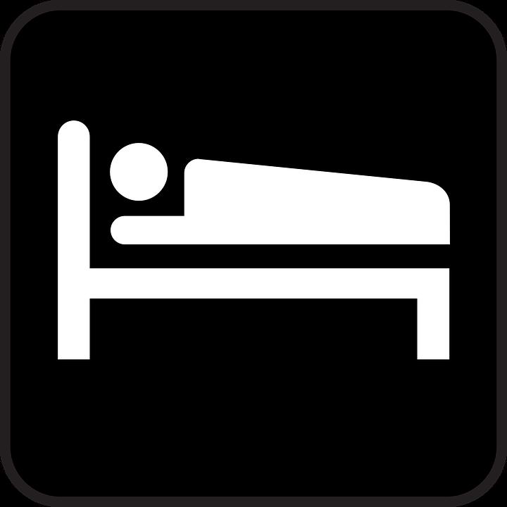 sleeping-99120_960_720